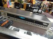 Sansui T-77 AM/FM Stereo Synthesizer Tuner